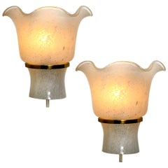 Doria Leuchten Germany Wall Lights and Sconces