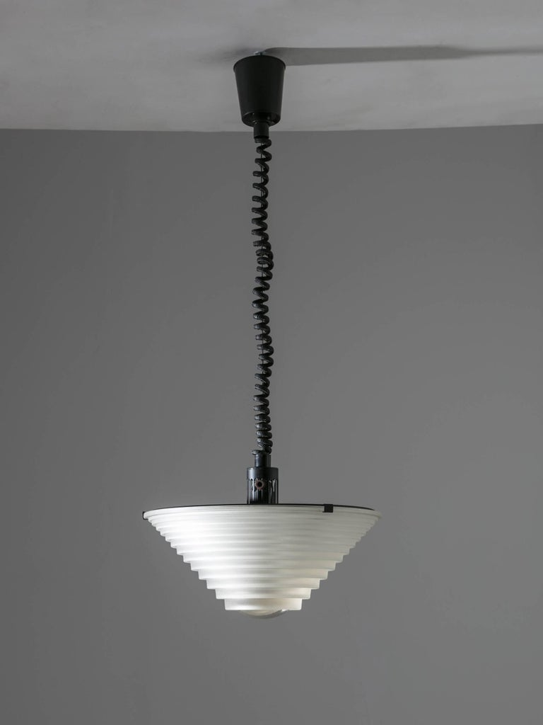 diffused lighting fixtures. Set Of Two Diffused Lighting Fixtures L