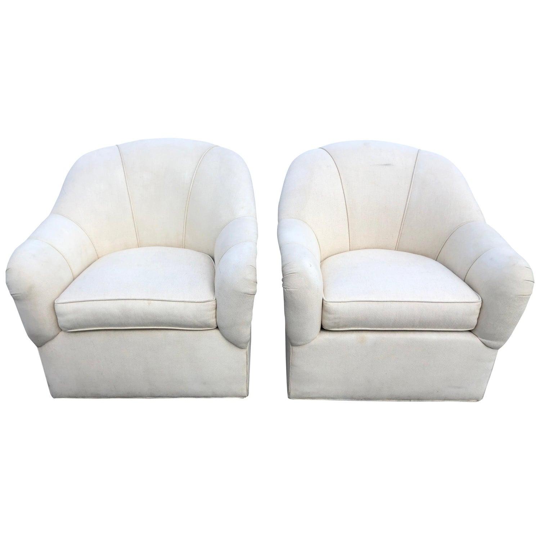 Ethan Allen Furniture 18 For At