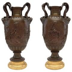 Renaissance Decorative Objects