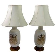 Georges Briard Lighting