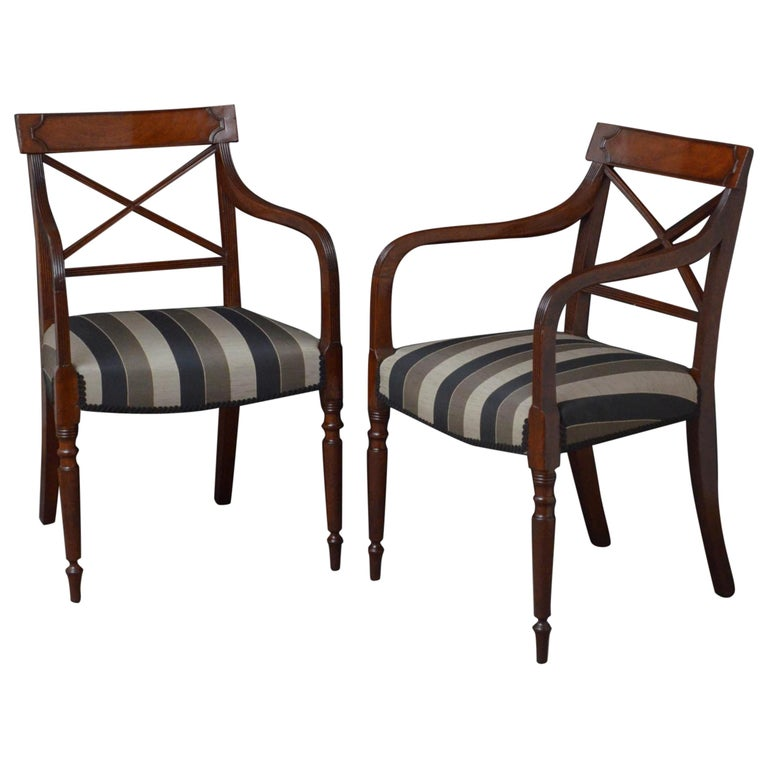 Carver Chairs 59 For Sale On 1stdibs