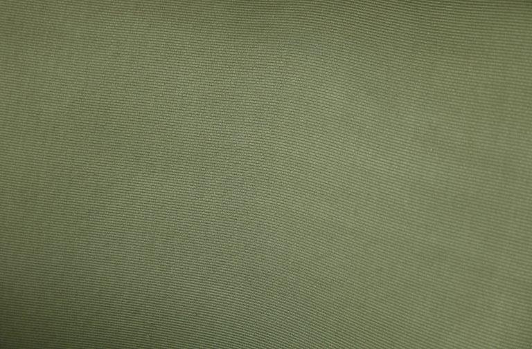 Pair of Giulia Veronesi Perla Armchairs, Green Fabric, ISA Bergamo, Italy, 1950s For Sale 6