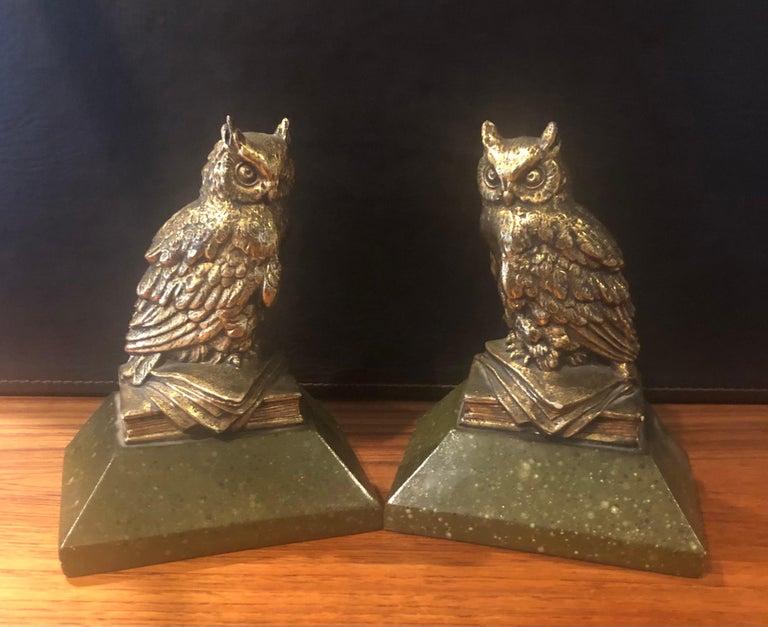 Wonderful pair of