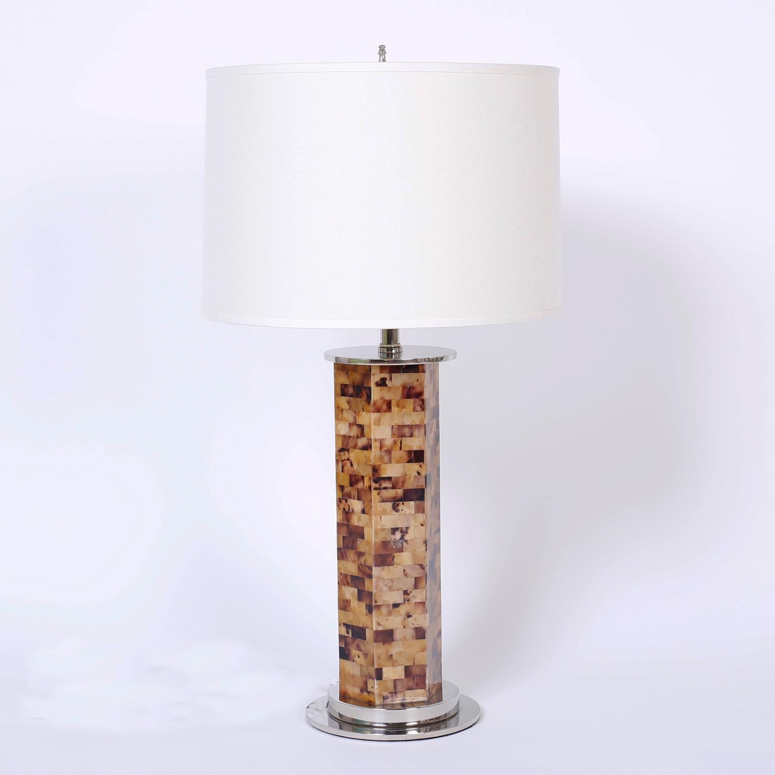 Shop All Table Lamps | BHS