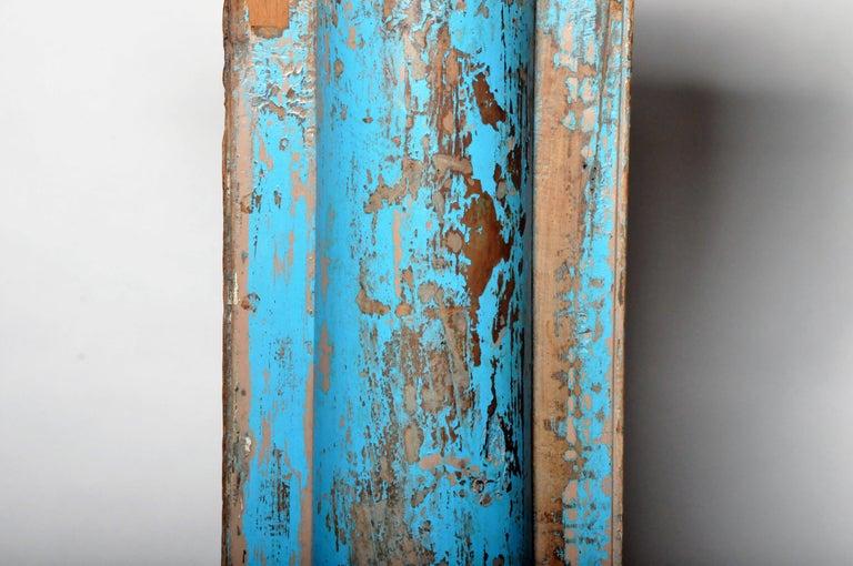 Pair of Indian Columns 2