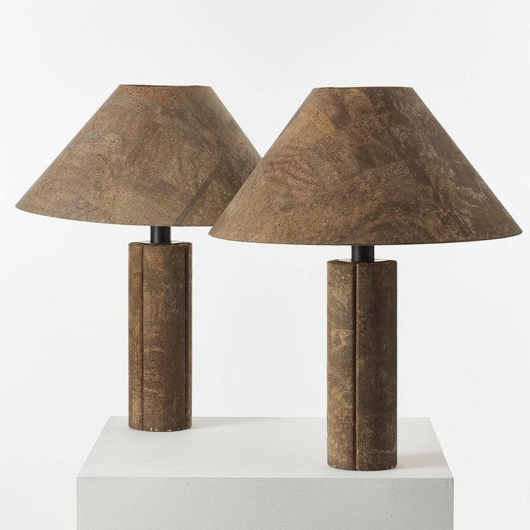 The late Ingo Maurer (1932-2019), founder of design company Design M in Munich, designed intriguing lighting for over 40 years. His output is distinctive in form and concept. His desire to innovate with materials, processes and aesthetics has led to