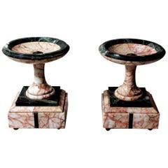 Napoleon III Decorative Objects