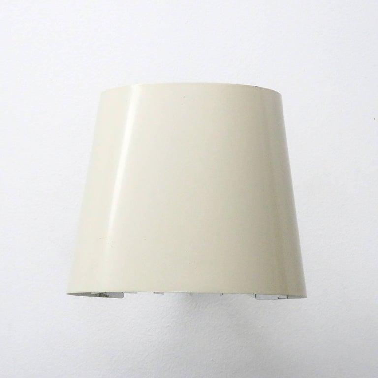 Scandinavian Modern Pair of Itsu Wall Lights 'AH 48' For Sale