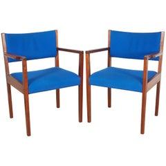 Jens Risom Design Inc. Seating