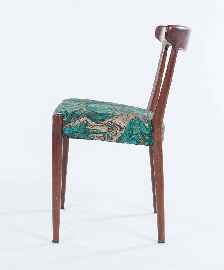 full photo toronto furniture oshawa chairs click modern for century gallery chair mid bentwood teak image