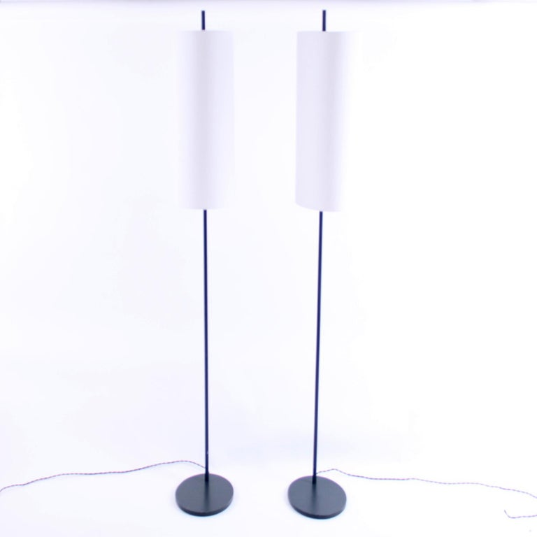 Arne Jacobsen & Louis Poulsen - Scandinavian Modern