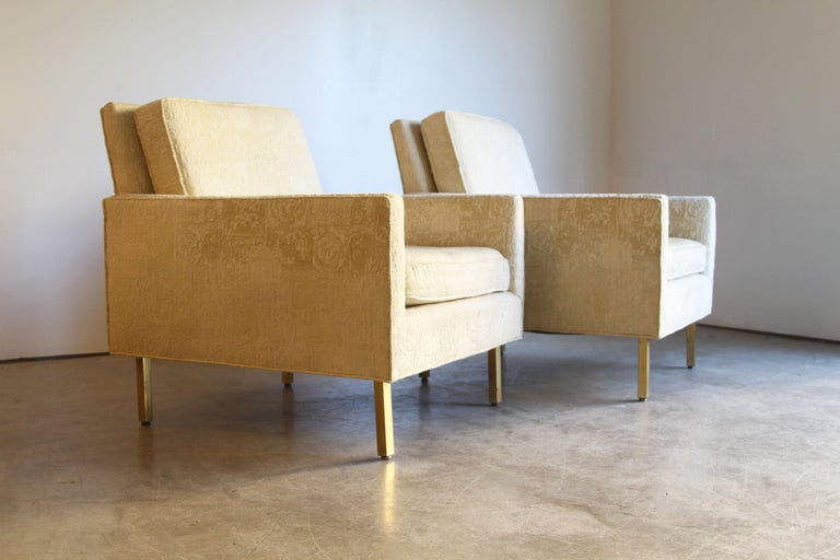 Designer: Unknown Manufacture: Unknown  Period/style: Mid-Century Modern  Country: US  Date: 1950s.