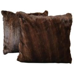 Animal Skin Textiles