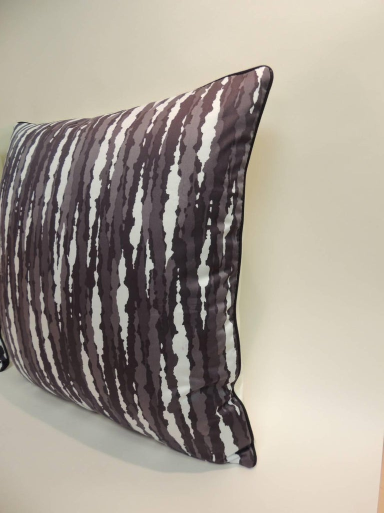 p ava in throw pillows blues pillow shell indigo cotton x