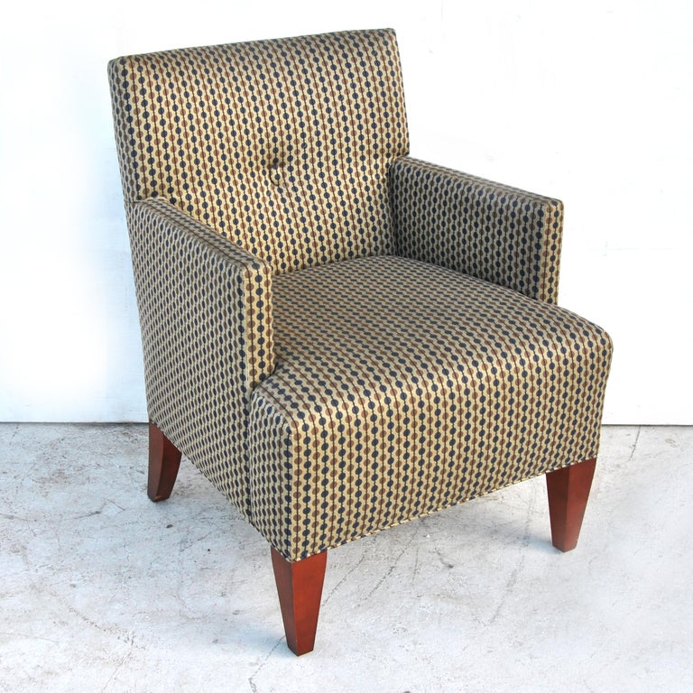 Hickory
