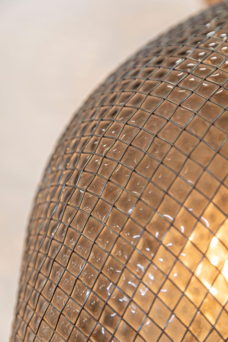 Pair of Patroclo Table Lamps Designed by Gae Aulenti for Artemide, Italy, 1975 For Sale 2
