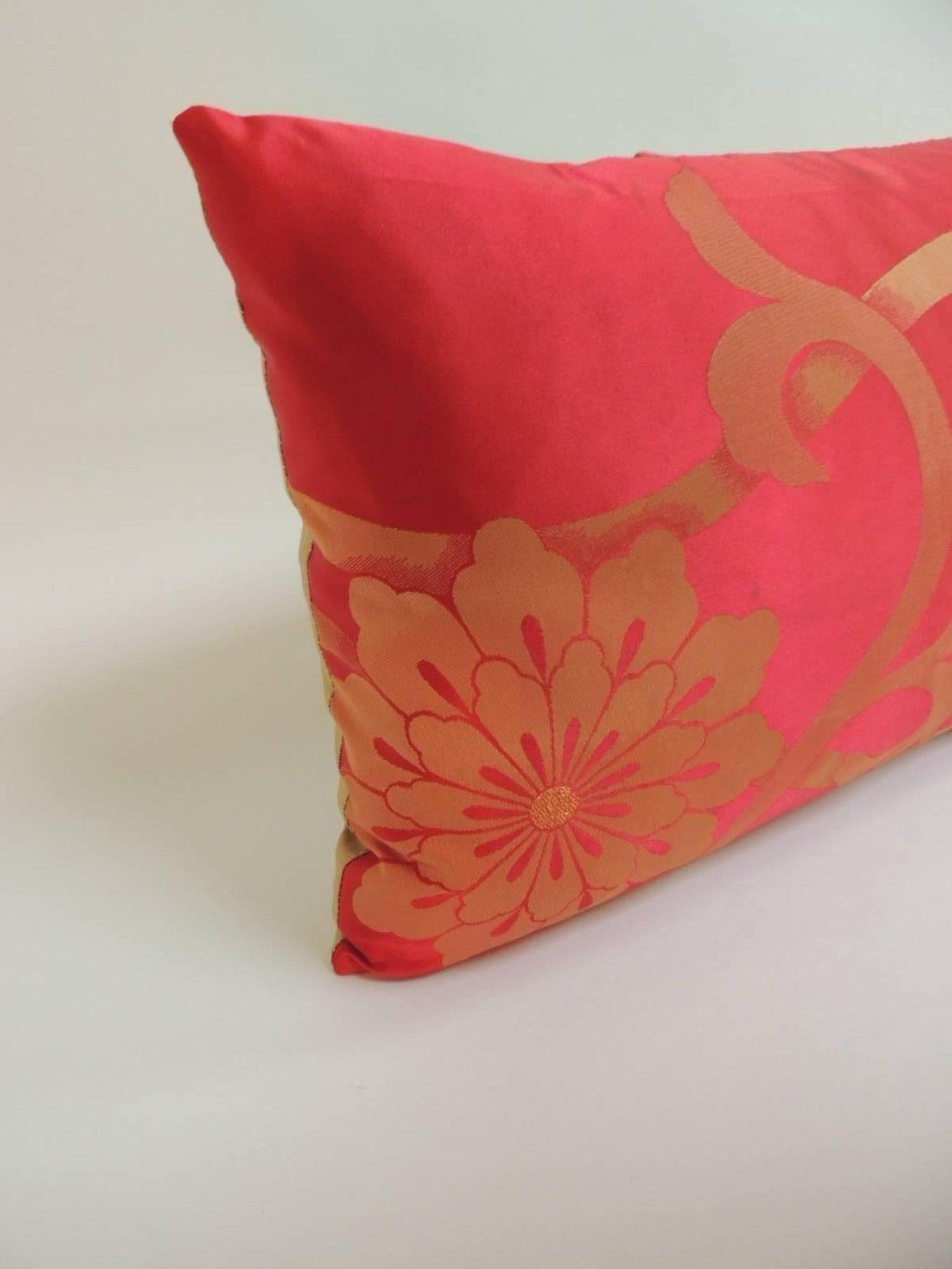 bedding pillows dillards zi decor throw pearl decorative c home peach