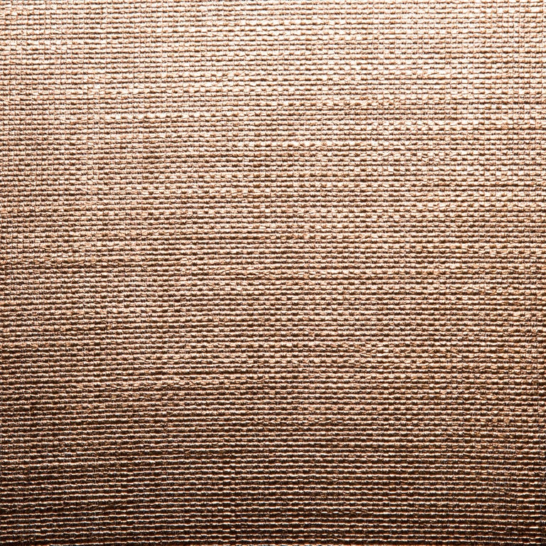Fabric Pair of Shanghai Deco Club Chairs For Sale
