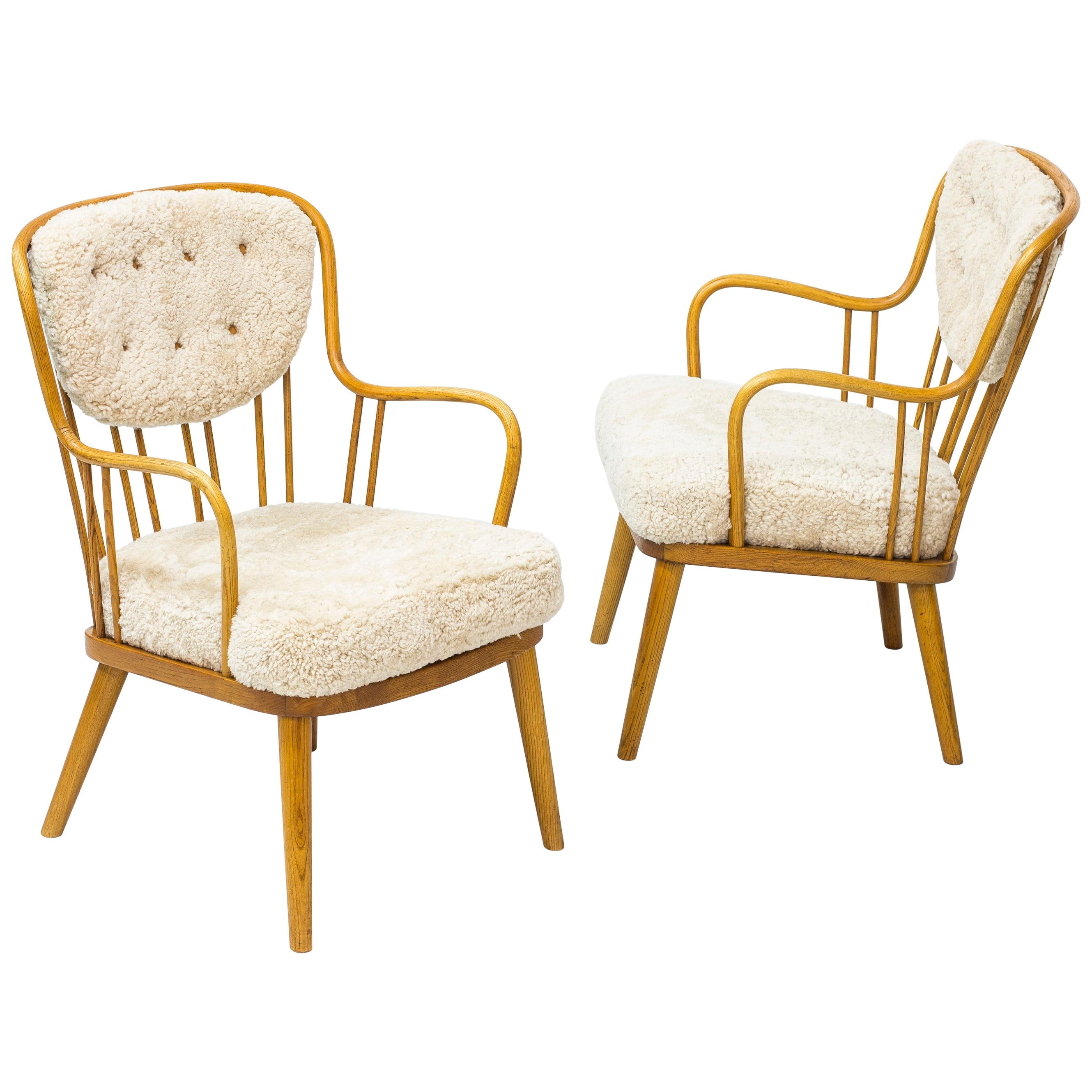 Pleasant Antique And Vintage Chairs Sofas And Seating 87 018 For Creativecarmelina Interior Chair Design Creativecarmelinacom