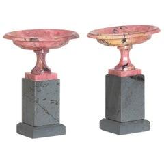 Neoclassical Desk Accessories