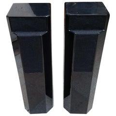 Pair of Speakers Elipson 1303
