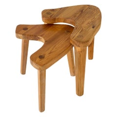 Softwood Tables