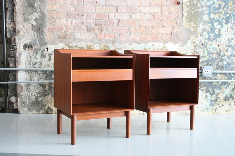 Beautiful condition!