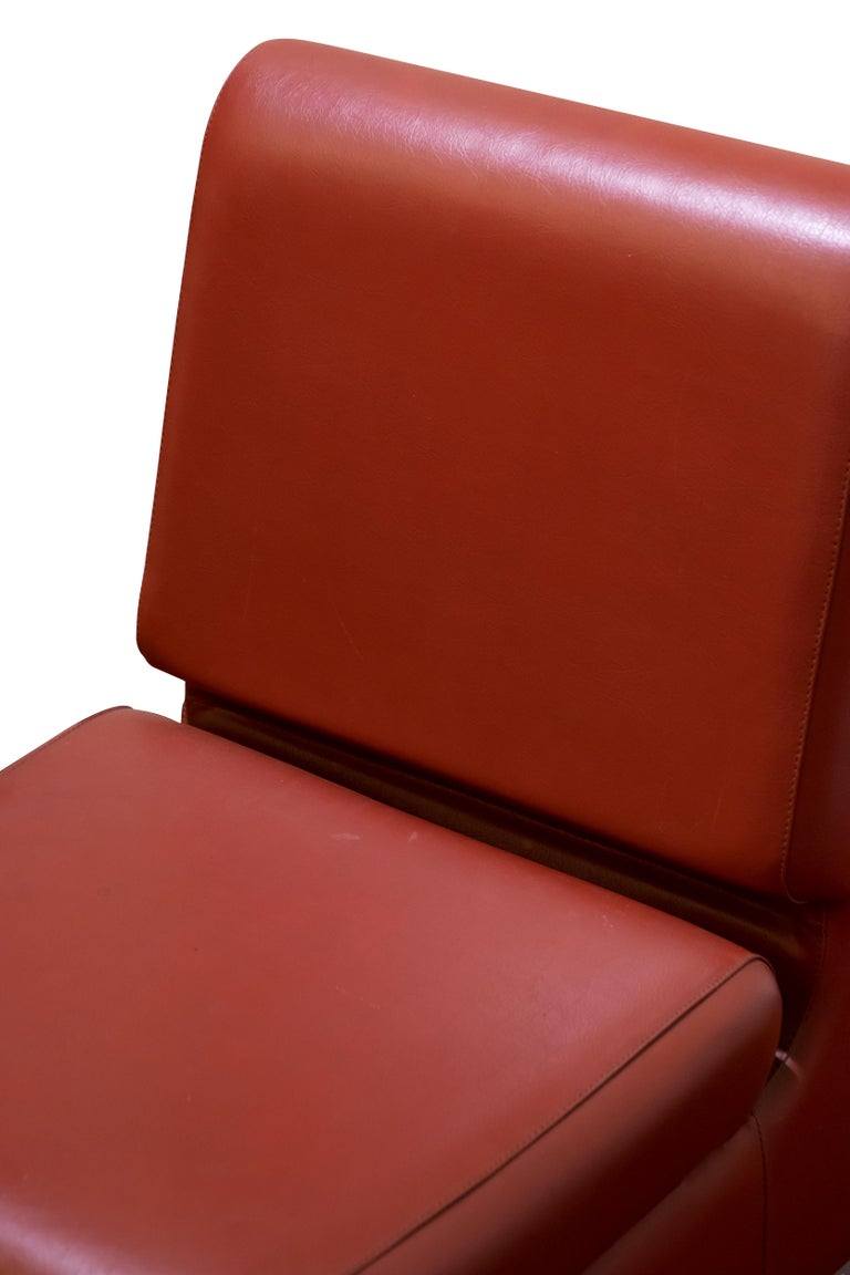 Pair of Vintage Armchairs, Italian Production, 1960s In Good Condition For Sale In Roma, IT