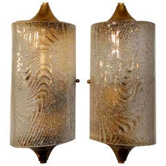 Barovier Wall Lights and Sconces