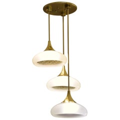 Pala Hanging Light Flow Collection