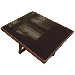 Wittmann Palais Coffee Table