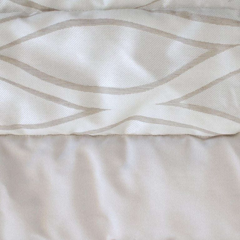 Textile Palermo King Size Bedding Set For Sale