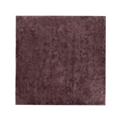 Molteni&C Palette Rug Nicola Gallizia Design Tencel