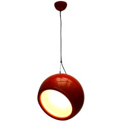 Pallade Lamp for Artemide by Studio Tetrarch