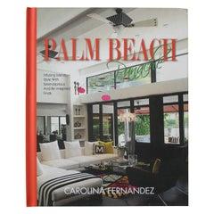 Palm Beach Panache