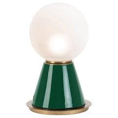 Palm S Table Lamp by La Récréation - P. Angelo Orecchioni Arch.