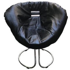 Pan American Seat