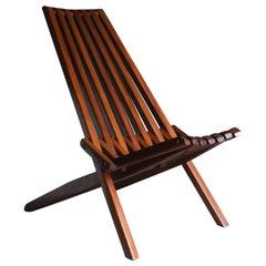 """Panamericana Chair"", Denmark"