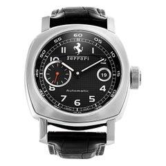 Panerai Ferrari Granturismo Automatic Men's Watch FER00001