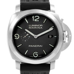 Panerai Luminor 1950 Marina Men's Watch PAM00312 PAM312