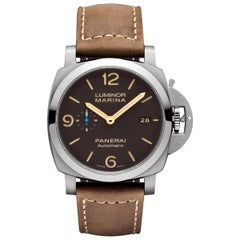 Panerai Luminor Marina 1950 Automatic Men's Watch PAM01351