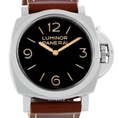 Panerai Luminor Marina 1950 Men's Watch PAM00372 PAM372 Unworn