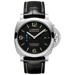 Panerai Luminor Marina 1950 Men's Watch PAM01312