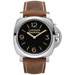 Panerai Luminor Men's Watch PAM00372