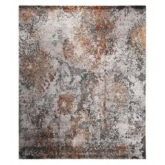 Pangea Geo Carpet