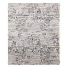 Pangea Venus Carpet