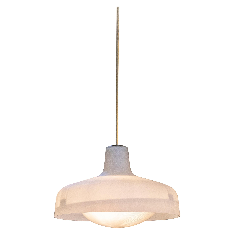 LTA3 Table Lamp