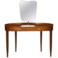 Paolo Buffa Dressing Table