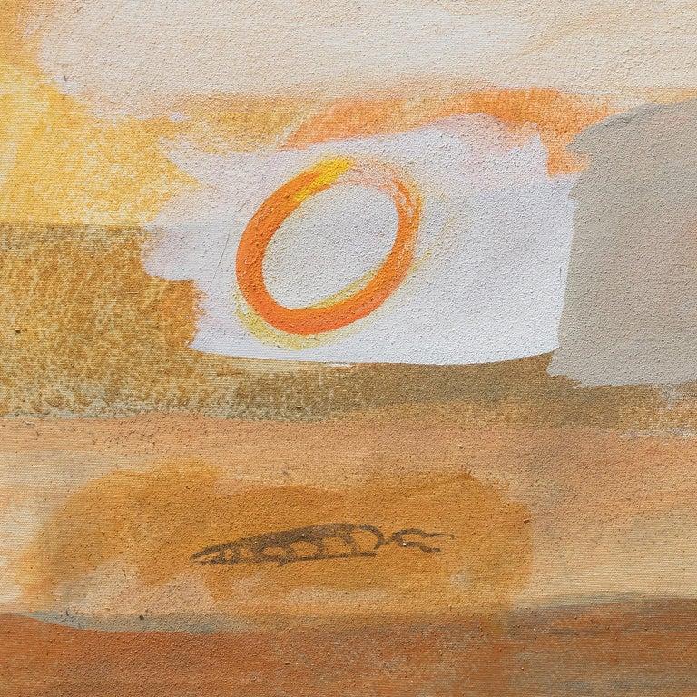 Il Tempo che Passa (The Passing of Time) For Sale 1